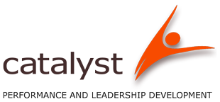 Catalyst Performance and Leadership Development