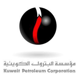 Kuwait Petroleum