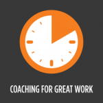 managers as coach - coaching training for managers